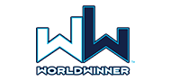 WorldWinner Logo