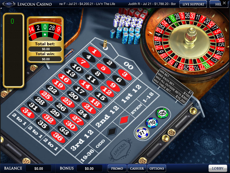 Olinx casino by by casino echecks funded igm pay