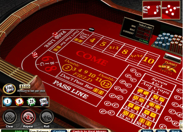 best online casino websites sevens spielen