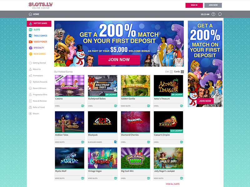 Legal casino games casino code coupon deposit free money not online require that