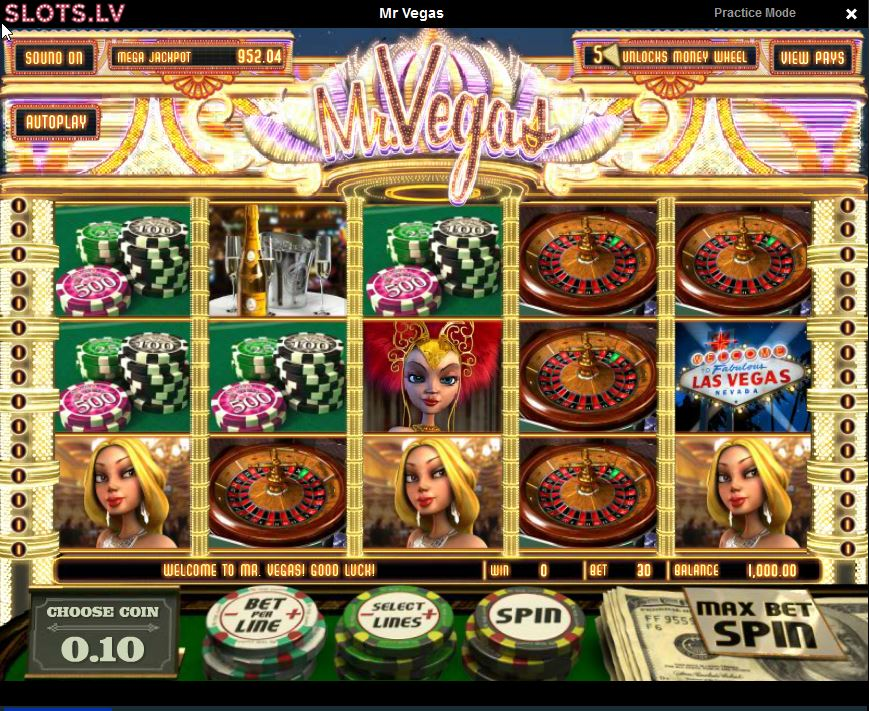 slot online casino reviews