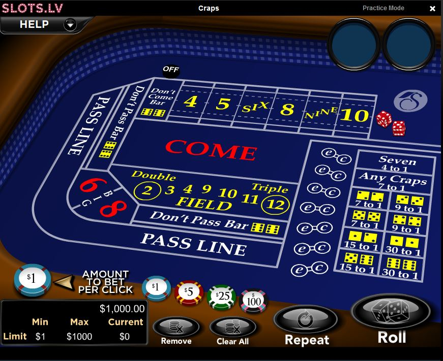 On line casino gambling iv online gambling recommendations